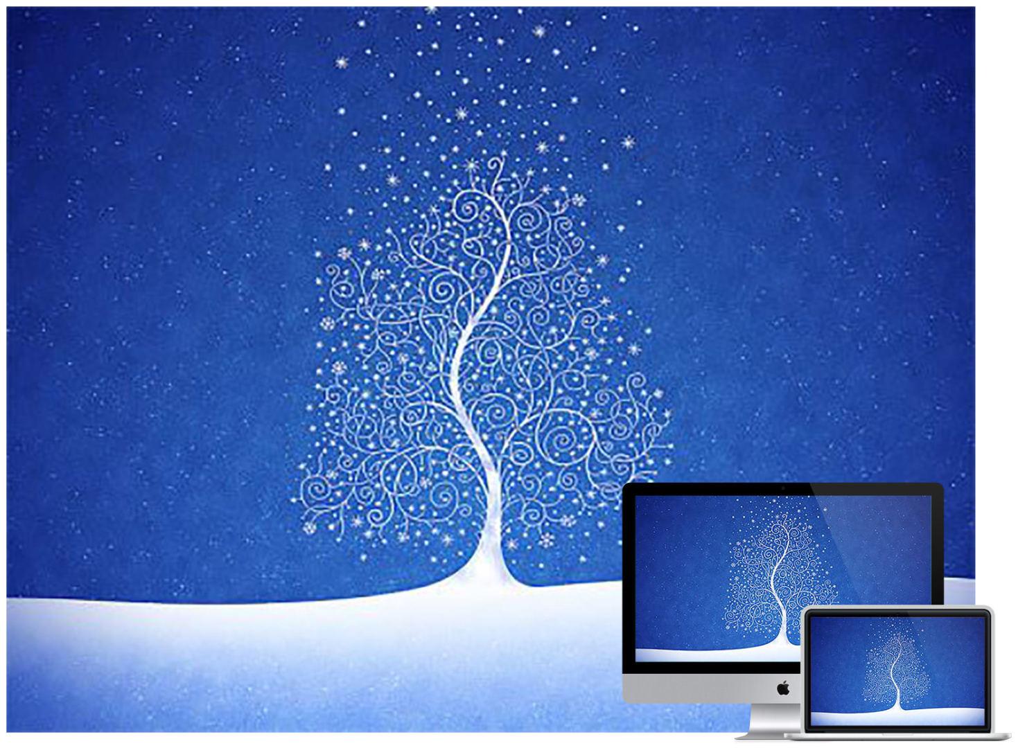 where_snowflakes_are_born