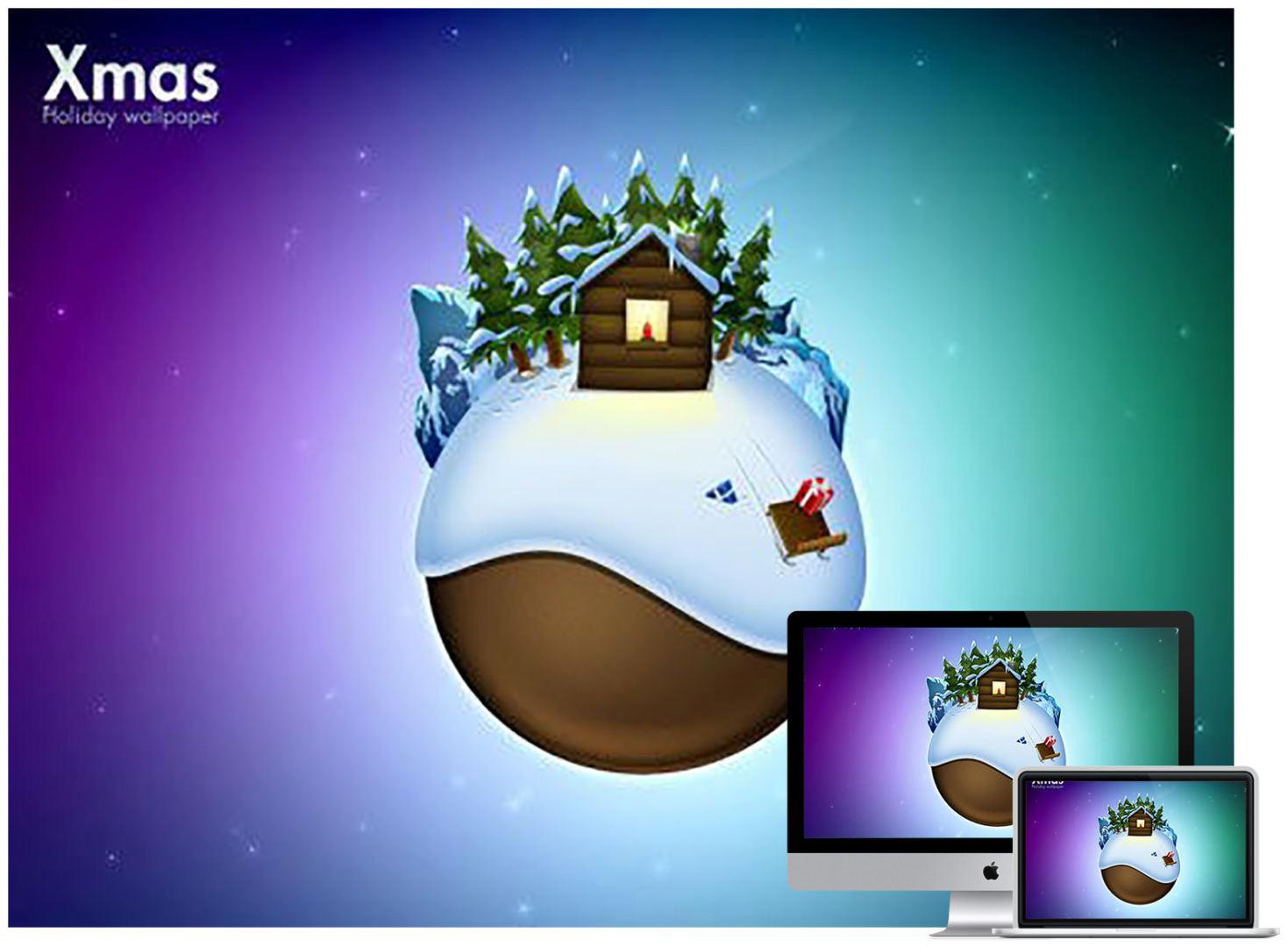xmas_holiday_wallpaper