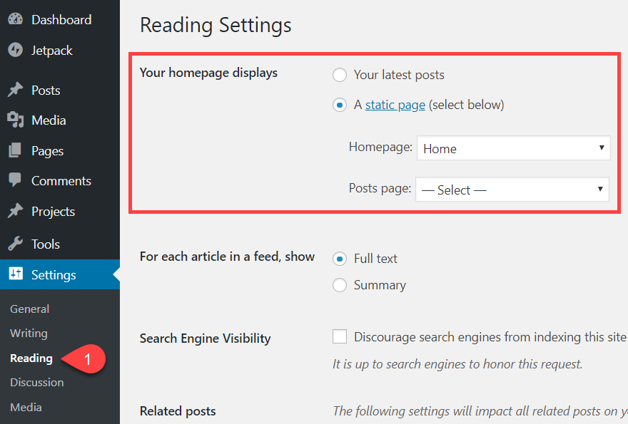 How to Create Multiple Blogs on One WordPress Website