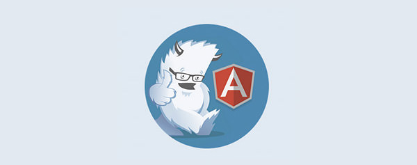 angular foundatiom