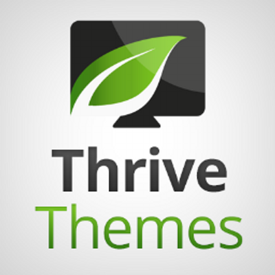 Thrive Landing Page plugins