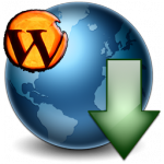 Best WordPress Plugins to Manage Digital Downloads