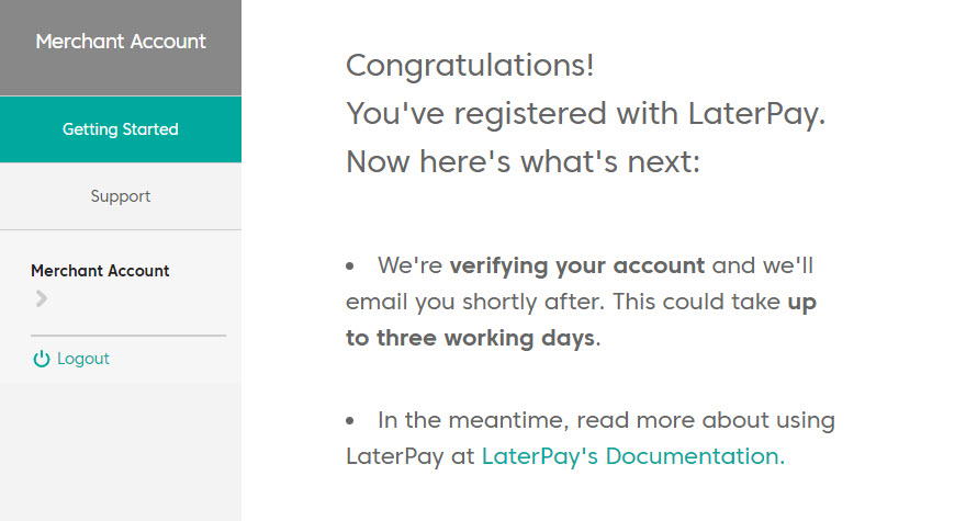 LaterPay WordPress Plugin
