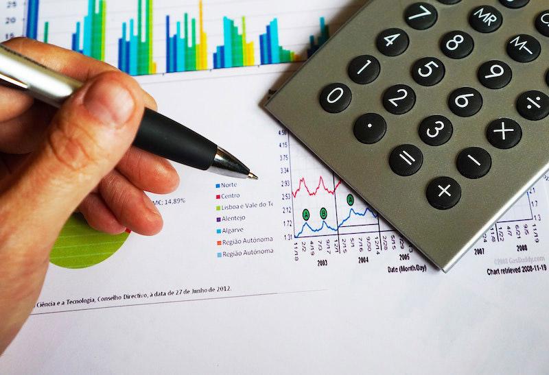 make use of pnl spreadsheet