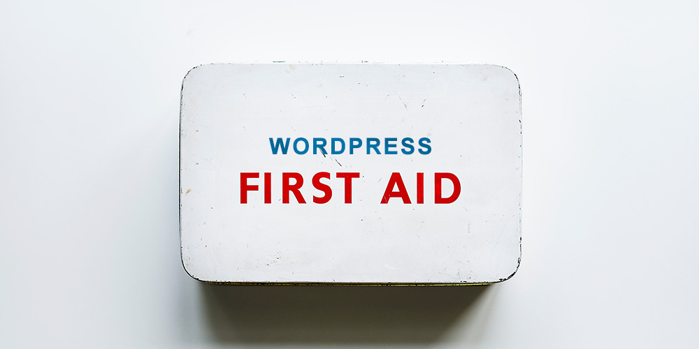 Where to Find Help with WordPress