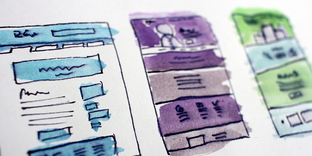 10+ Best Affiliate Marketing WordPress Themes