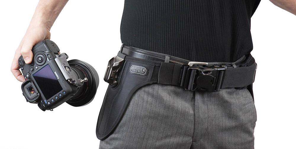 SpiderPro-Camera-System