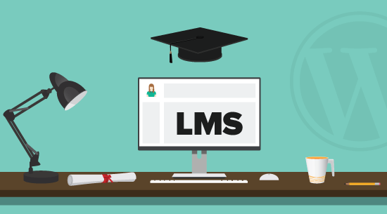 6 Best WordPress LMS Plugins Compared (Pros and Cons)