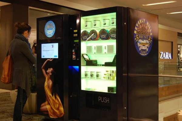 caviar-vending-machine