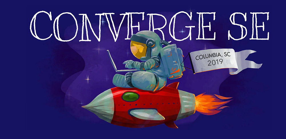 converge-se