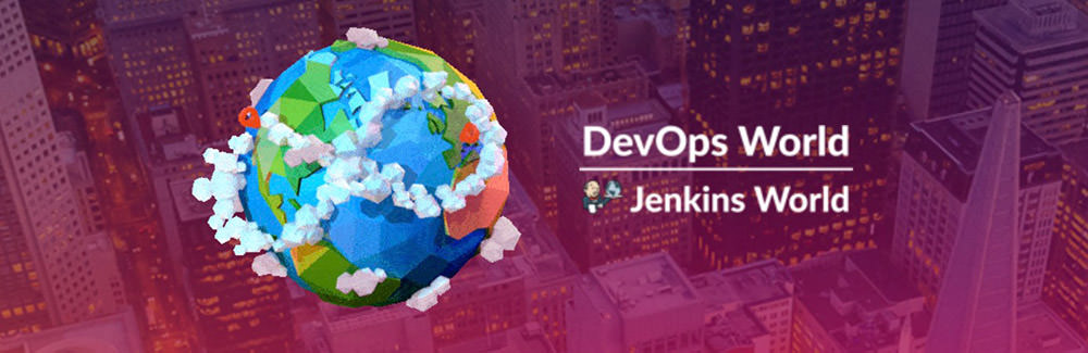 devops-world