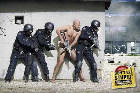 Condomshop.ch