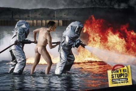 Condomshop.ch advertisement