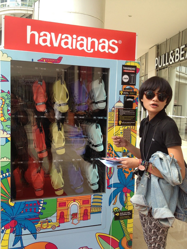 flip-flops-vending-machine