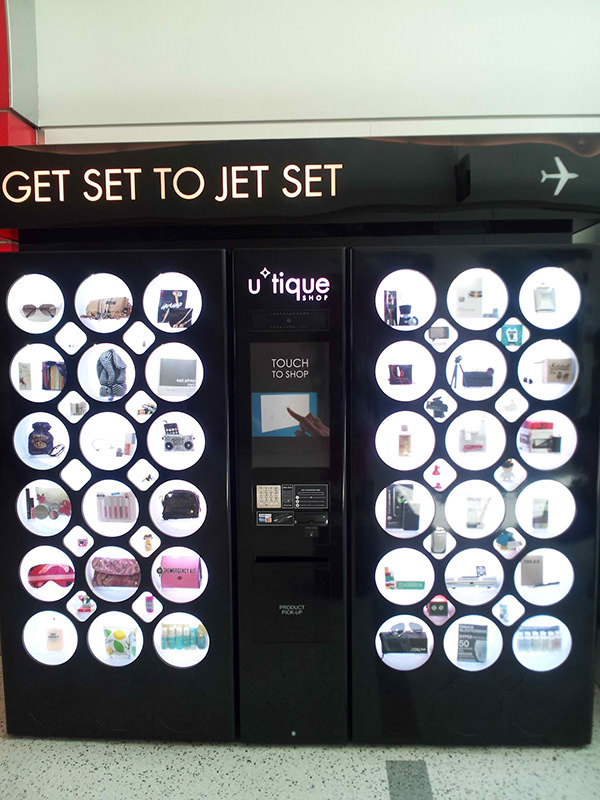 high-end-gifts-vending-machine