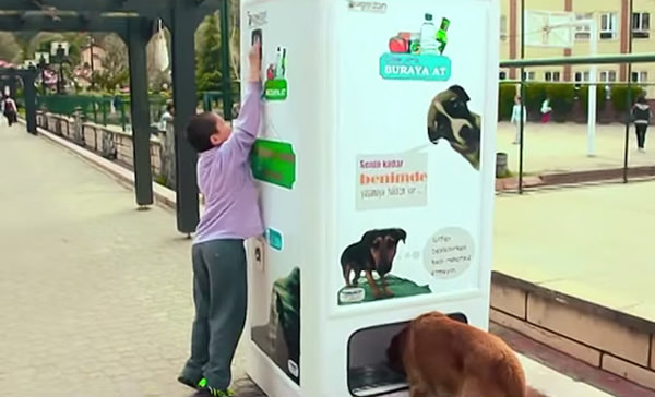 pet-food-vending-machine