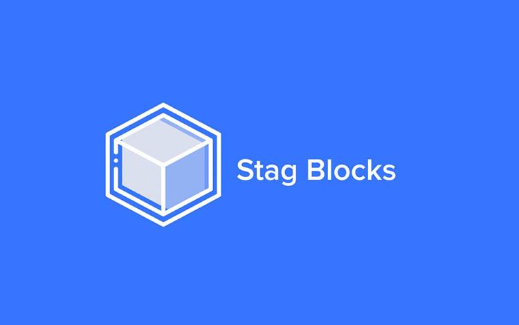StagBlocks