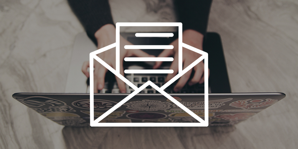 8 Best Email & Newsletter WordPress Plugins 2019