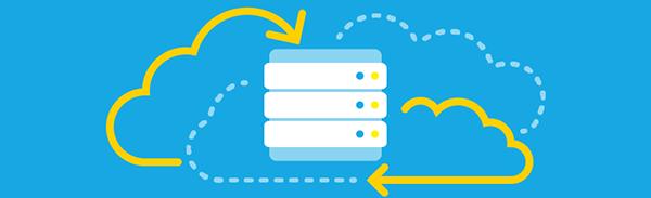WPMU DEV Hosting roadmap