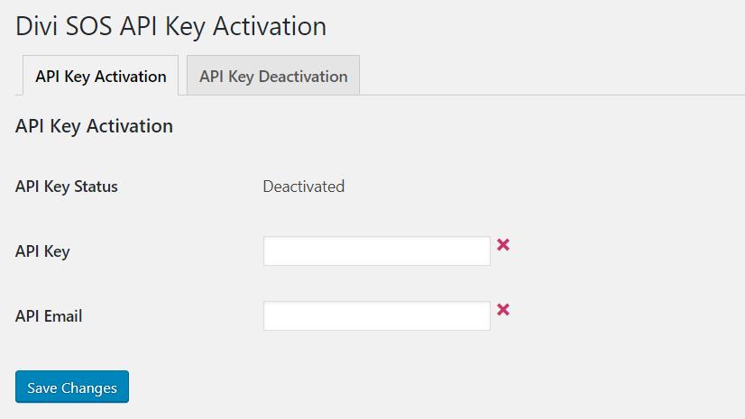 Divi Plugin Highlight: Simple Overlay Solution