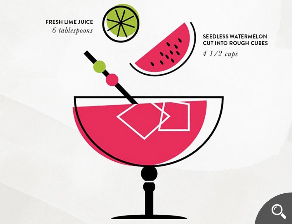 Summer-Cocktails-01