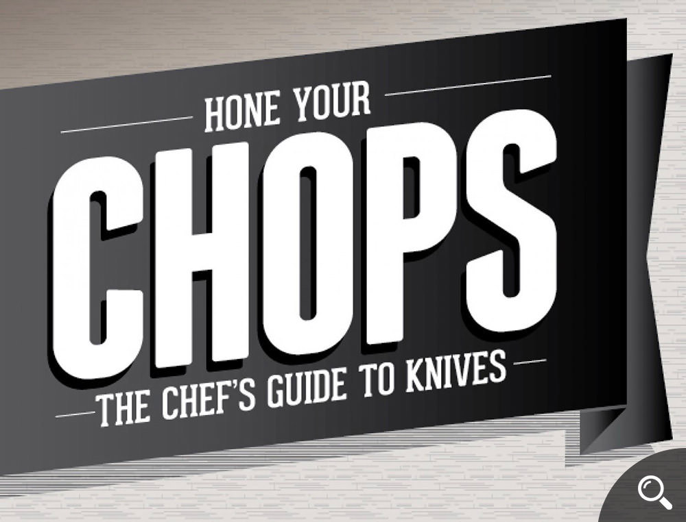 The-Chefs-Guide-to-Knives