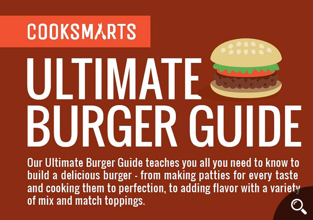 Ultimate-Burger-Guide