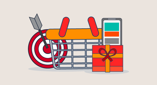 Best WordPress eCommerce plugins