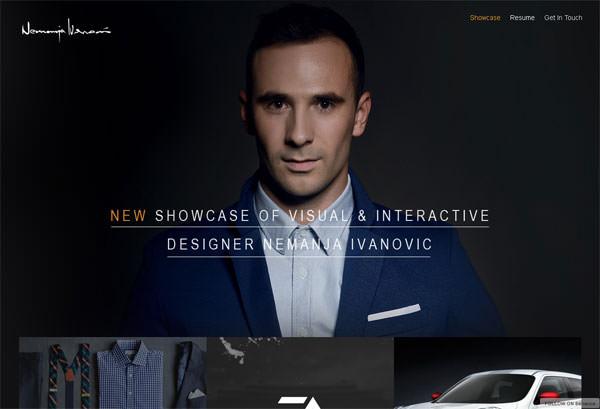 Nemanja-Ivanovic-Portfolio