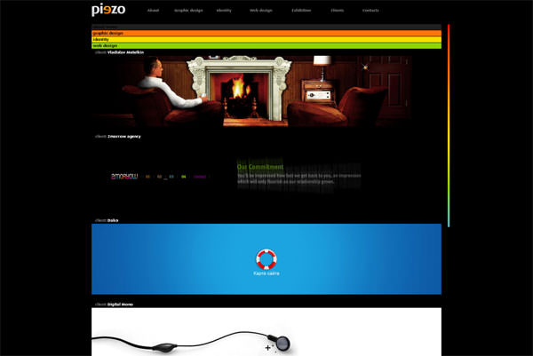 Creative-Studio-Piezo-Design