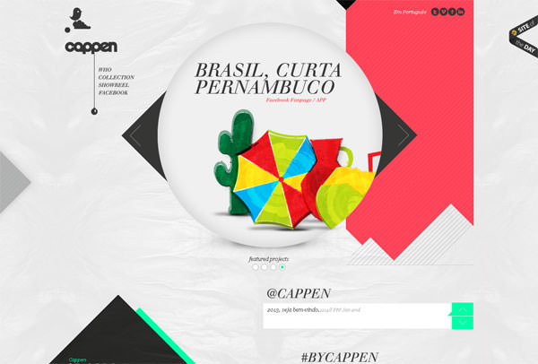 Creative-Agency-Cappen