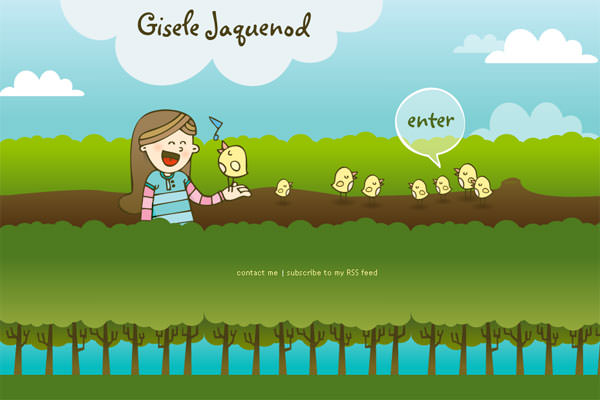 Gisele-Jaquenod-Portfolio