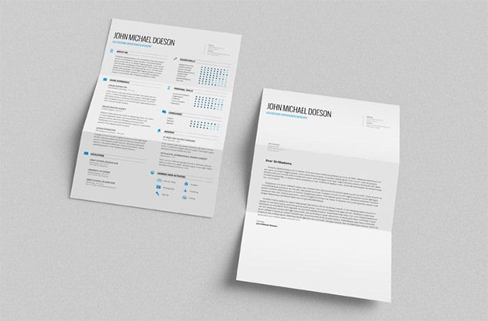 free resume templates
