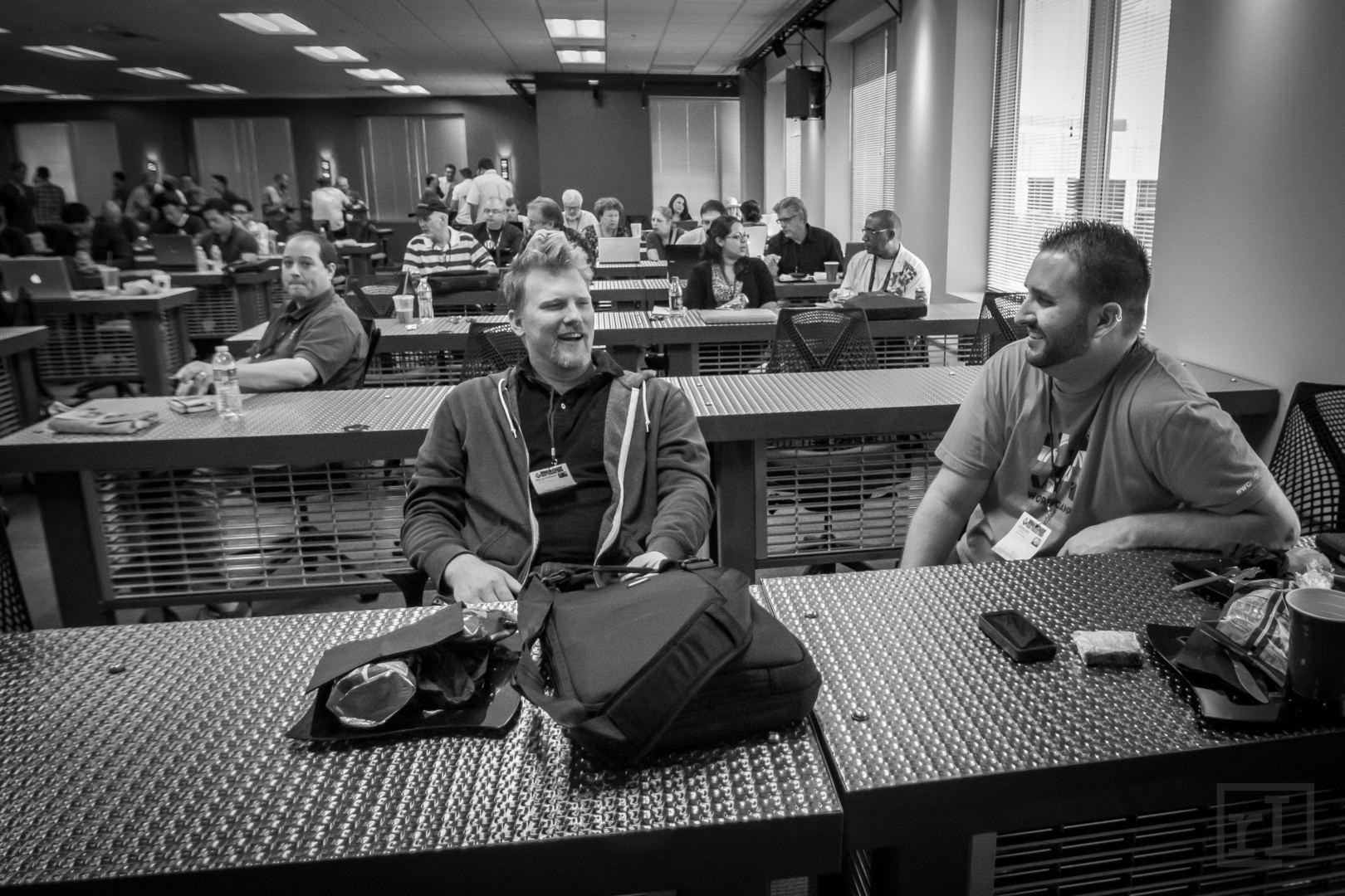 WordCamp Las Vegas, WordCamp LV, WCLV