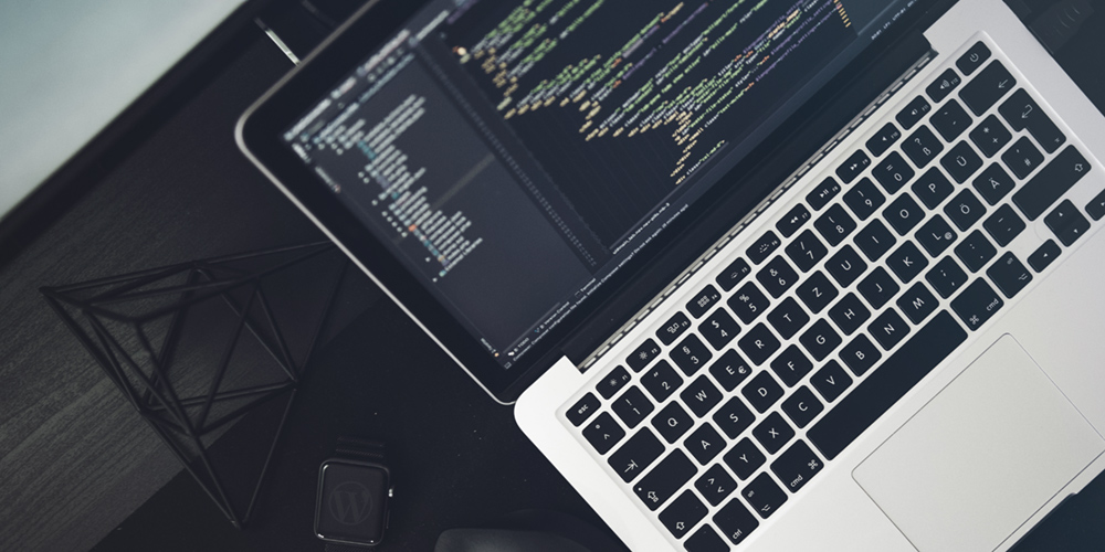 Tips for WordPress Theme and Plugin Development
