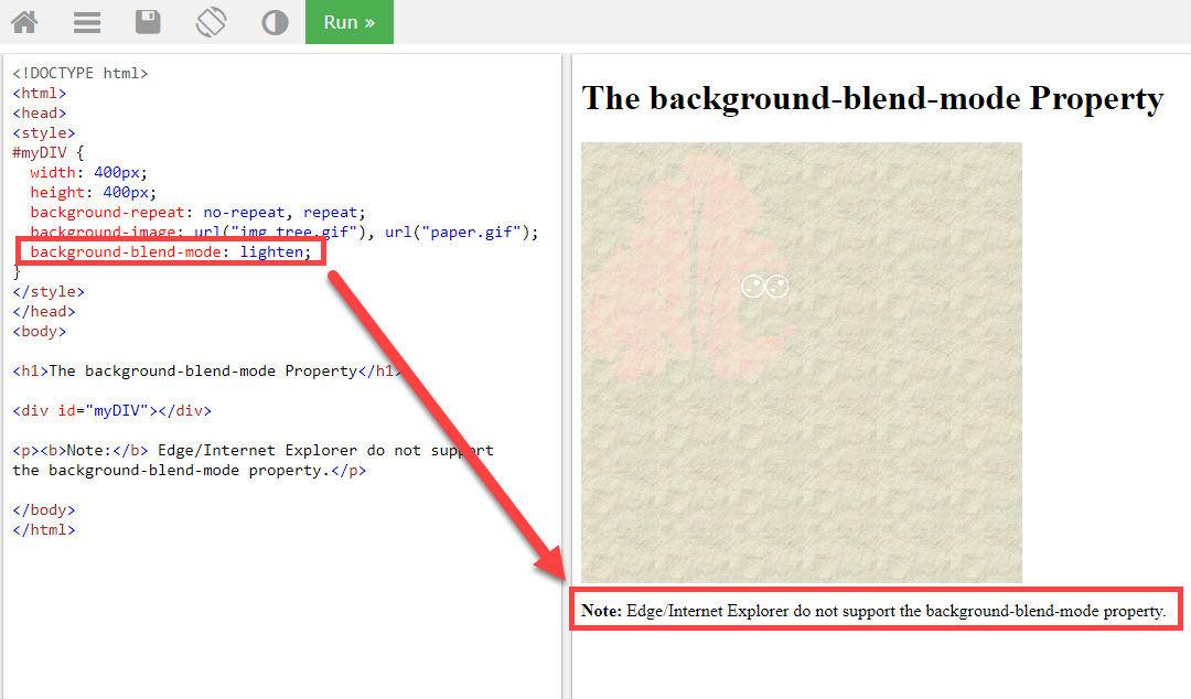 Microsoft Edge Adopts Chromium: What Web Designers Need to Know
