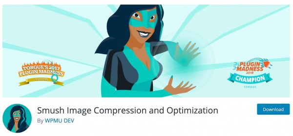 10 Best Image Optimization Plugins for Speeding Up WordPress