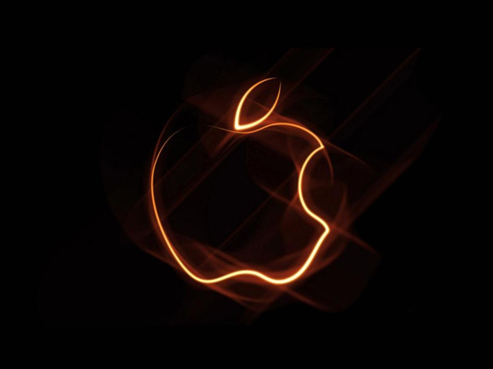 apple-gadget-light