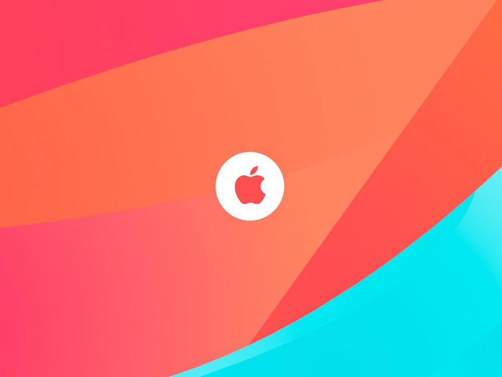 apple-ios-mac