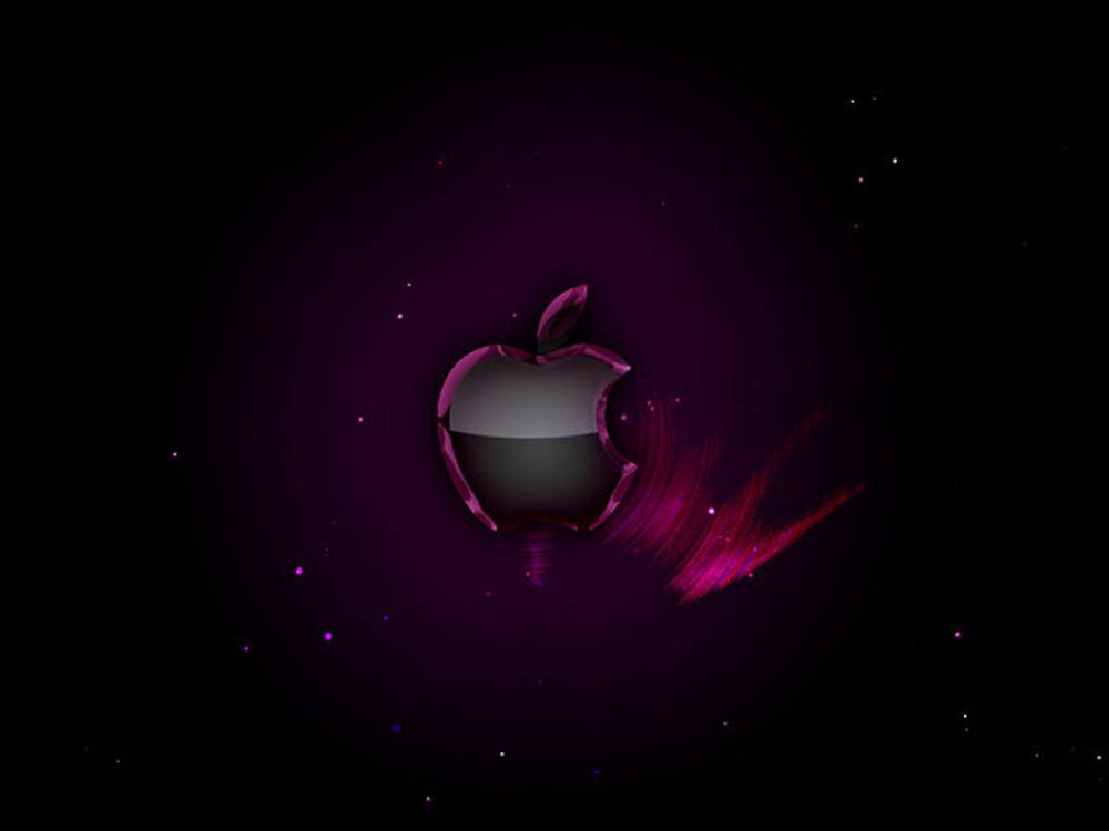 apple-logo-vortex
