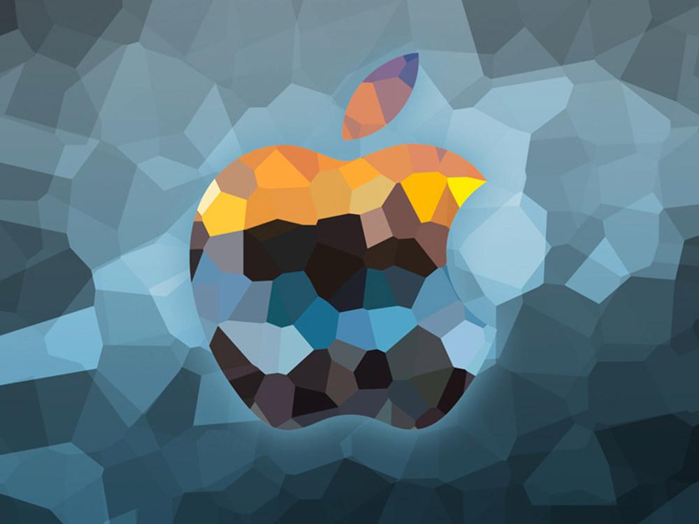 apple-wallpaper-2