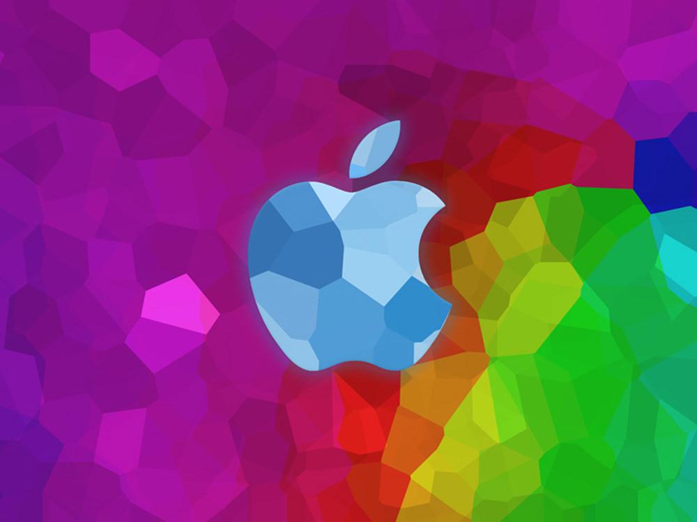apple-wallpaper-3