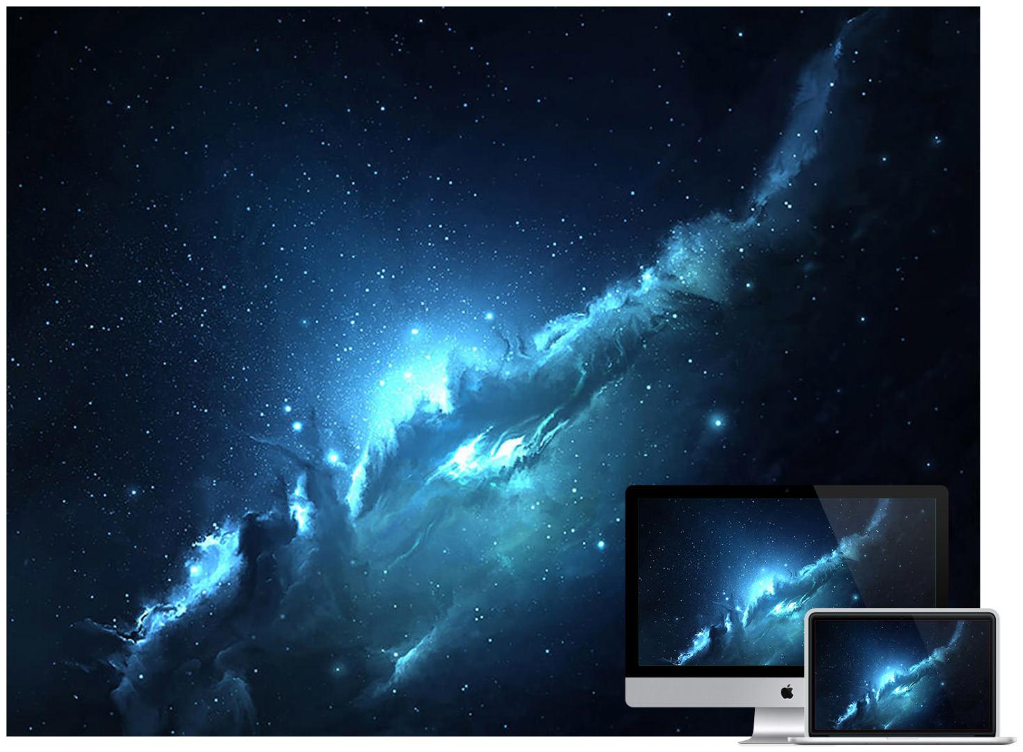 atlantis_nebula