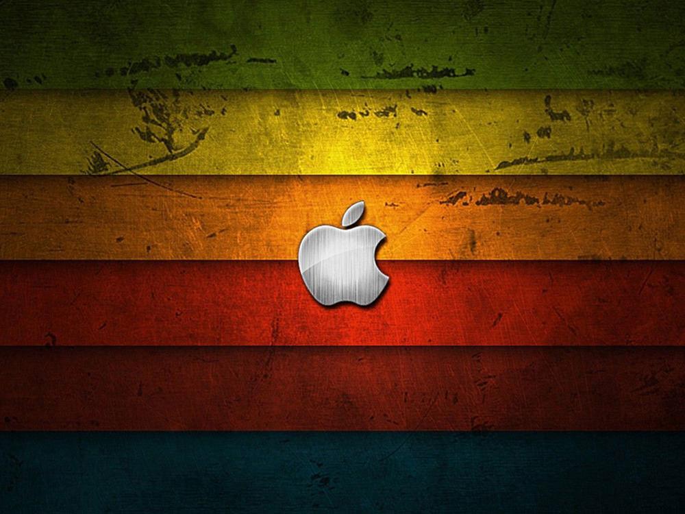 beautiful-apple-logo