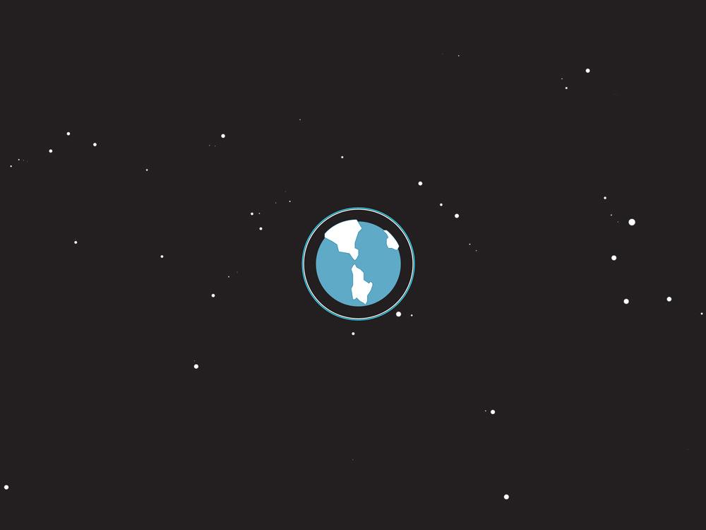 earth-minimalism