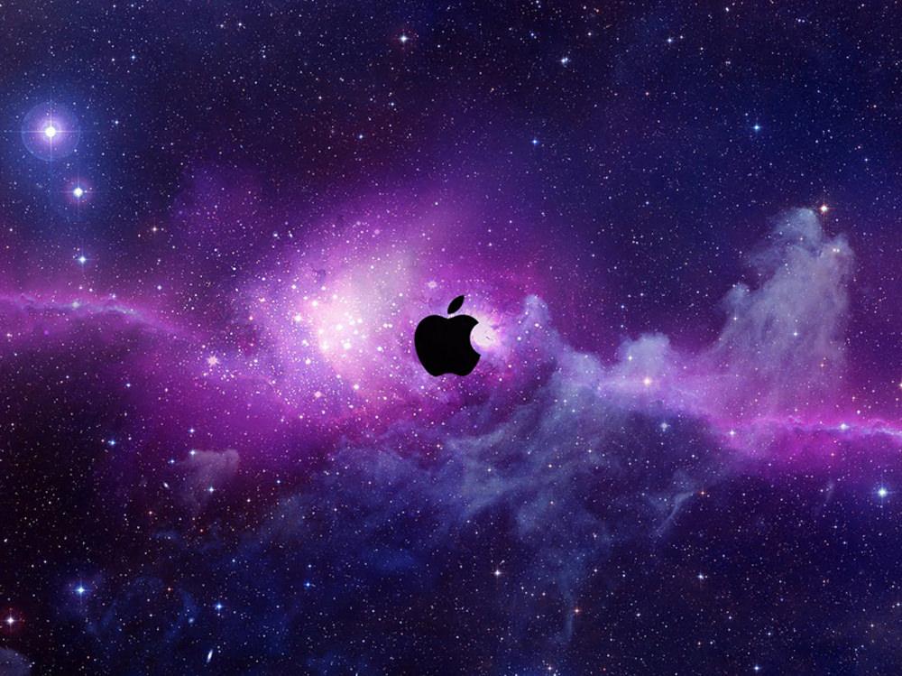 macos-sierra-apple-art