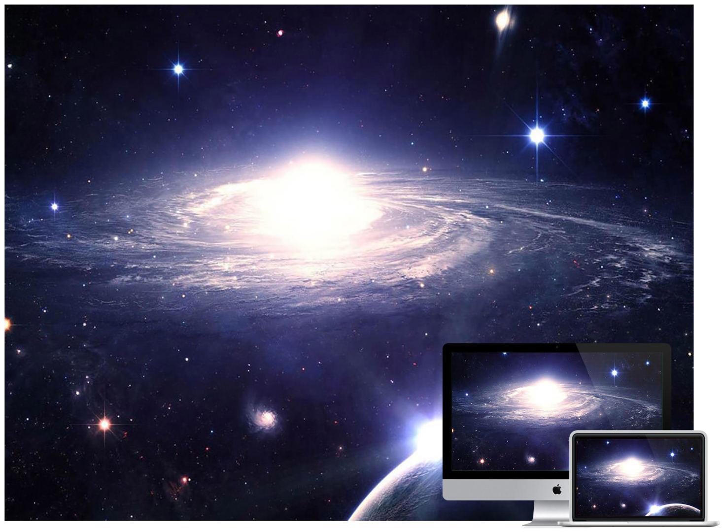 orbiting-stars