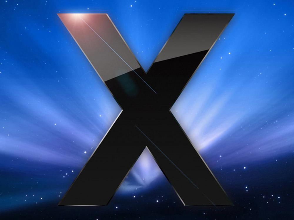 osx-power