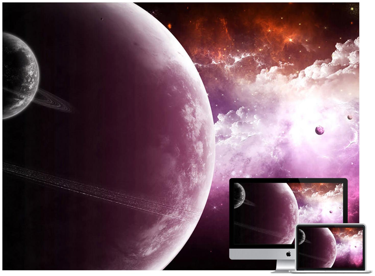 pink-nebula