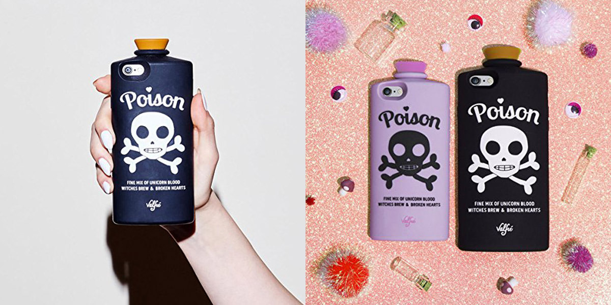 poison-bottle-iphone-case